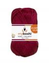 934 - chilirot myboshi 50/50