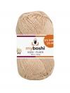 936 - puder myboshi 50/50