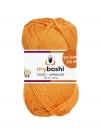 937 - aprikose myboshi 50/50