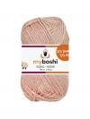 938 - rose myboshi 50/50