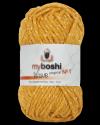 B3 - Indischer Ozean myboshi No.1 Wave