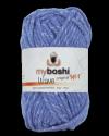 B5 - Karibik myboshi No.1 Wave