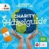 Charity Häkelguide - myboshi