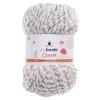 myboshi Wolle Cream 3 - Marshmallow
