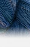 Eisvogel 3650 - Atelier Zitron Fil Royal handgefärbt