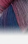 Flamingo 3652 - Atelier Zitron Fil Royal handgefärbt