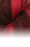 "02 - Atelier Zitron Filigran Lace No.1 ""Verlaufsfarben Filharmonie"""