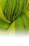 "03 - Atelier Zitron Filigran Lace No.1 ""Verlaufsfarben Filharmonie"""