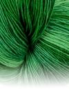 "04 - Atelier Zitron Filigran Lace No.1 ""Verlaufsfarben Filharmonie"""