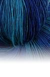 "05 - Atelier Zitron Filigran Lace No.1 ""Verlaufsfarben Filharmonie"""