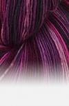 "60 - Atelier Zitron Filigran Lace No.1 ""Verlaufsfarben"""