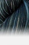 "75 - Atelier Zitron Filigran Lace No.1 ""Verlaufsfarben"""