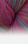 "85 - Atelier Zitron Filigran Lace No.1 ""Verlaufsfarben"""