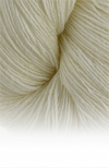 2501 - Atelier Zitron Filigran Lace No.1 uni