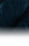 2510 - Atelier Zitron Filigran Lace No.1 uni