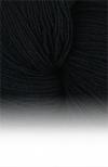 2511 - Atelier Zitron Filigran Lace No.1 uni