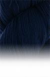2515 - Atelier Zitron Filigran Lace No.1 uni