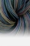 "95 - Atelier Zitron Filigran Lace No.1 ""Verlaufsfarben"""