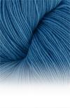 2518 - Atelier Zitron Filigran Lace No.1 uni