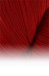 2530 - Atelier Zitron Filigran Lace No.1 uni