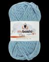 L3 - Aquamarine myboshi No.1 Glitz