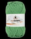 L5 - Malachit myboshi No.1 Glitz