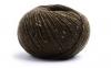Como Tweed Fb. 07 - Khaki