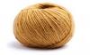 Como Tweed Fb. 08 - Curry
