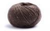 Como Tweed Fb. 48 - Macadamia