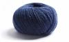 Como Tweed Fb. 53 - Nachtblau