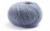 Como Tweed Fb. 54 - Eisblau