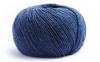 Merida Fb. 41 - Jeansblau
