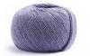 Merida Fb. 61 - Lavendel