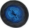 LoLa  Classic Dark Blue 4-fach
