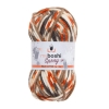 myboshi Wolle Spray 6 - Wild Copper