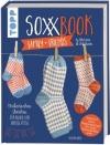 SoxxBook Famliy & Friends by Stine & Stitch