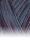 Sockenwolle Trecking XXL - 709