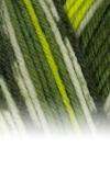 Sockenwolle Trecking XXL - 682 grün meliert/gemustert