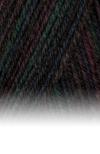 Sockenwolle Trekking XXL - 689 anthrazit meliert