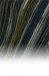 Sockenwolle Trekking XXL - 521 olive/blaugrau meliert