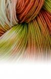 Sockenwolle Trekking hand art Fb. 751