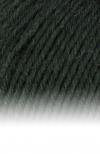 Sockenwolle Sport - 1403 grau uni