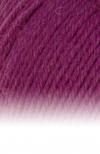 Sockenwolle Sport - 1407 fuchsia uni