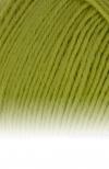 Sockenwolle Sport - 1413 grün uni