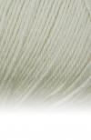 Sockenwolle Sport - 1401 weiss uni