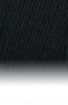 Sockenwolle Sport - 1437 schwarz uni