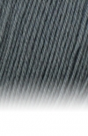 Sockenwolle Sport - 1498 graphitgrau uni