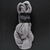 2513 - Atelier Zitron Filigran Lace No.1 uni