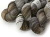 Merino Sockenwolle - Fb. 1042 - GREYJOY