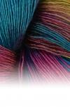 Traumseide Color 110 - Sommerzeit